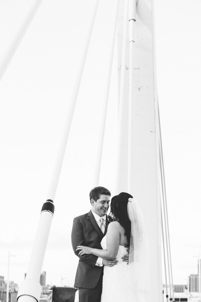 Milwaukee-Wedding-Photographer-Modern-Creative-149