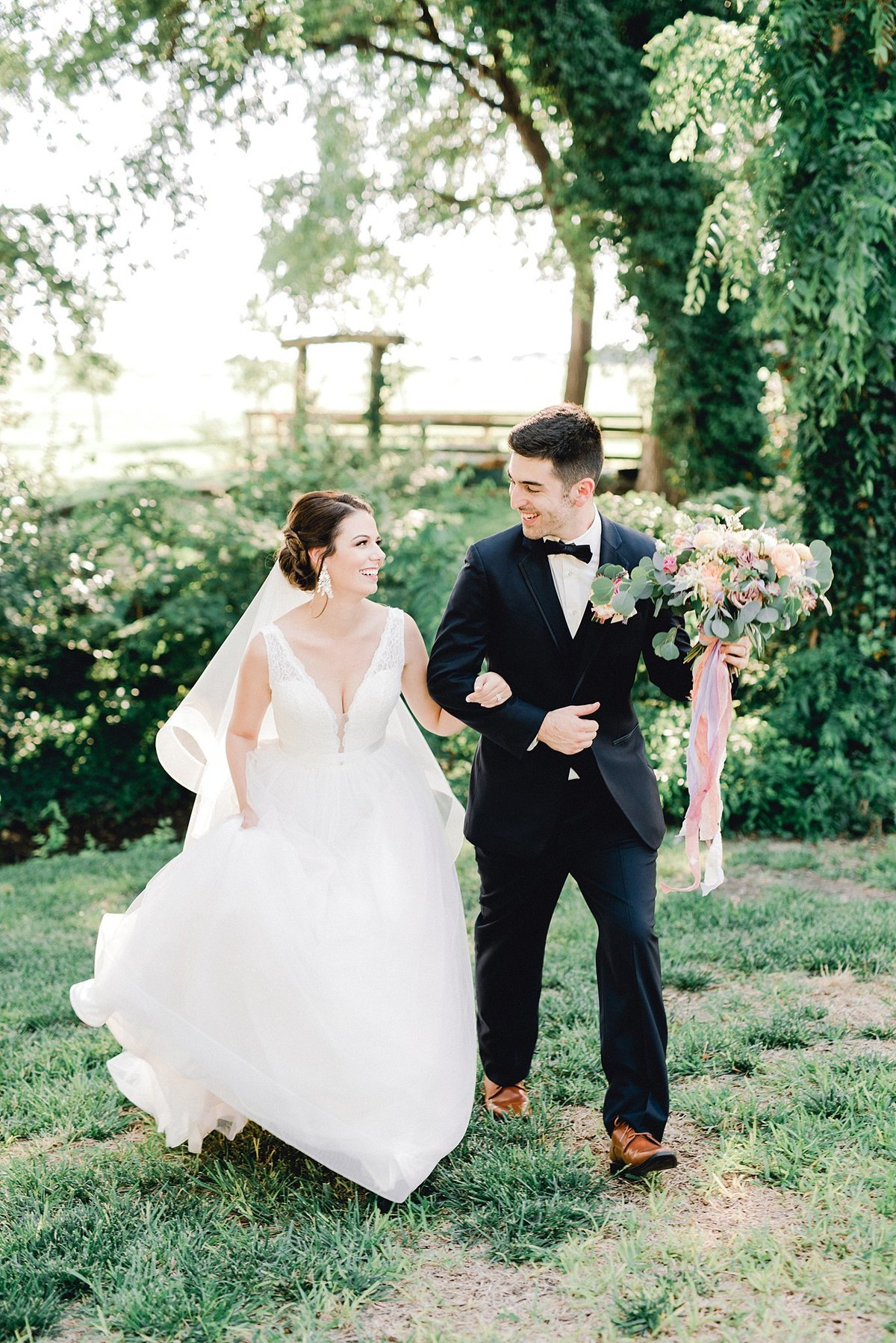 Dallas_Wedding_Photographer_0059