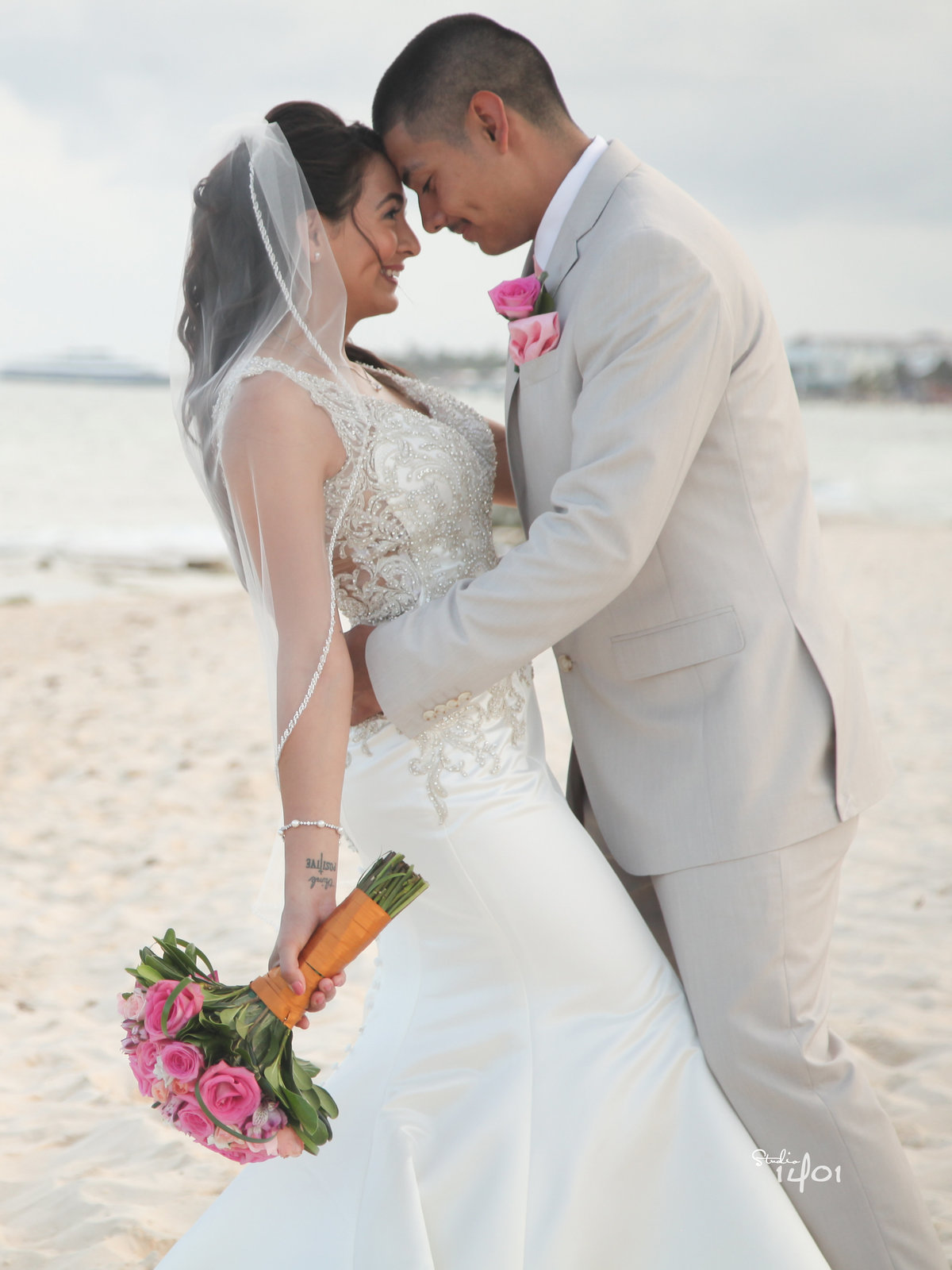 destination_wedding_mexico_playa_del_carmen_studio_1401_midland_texas