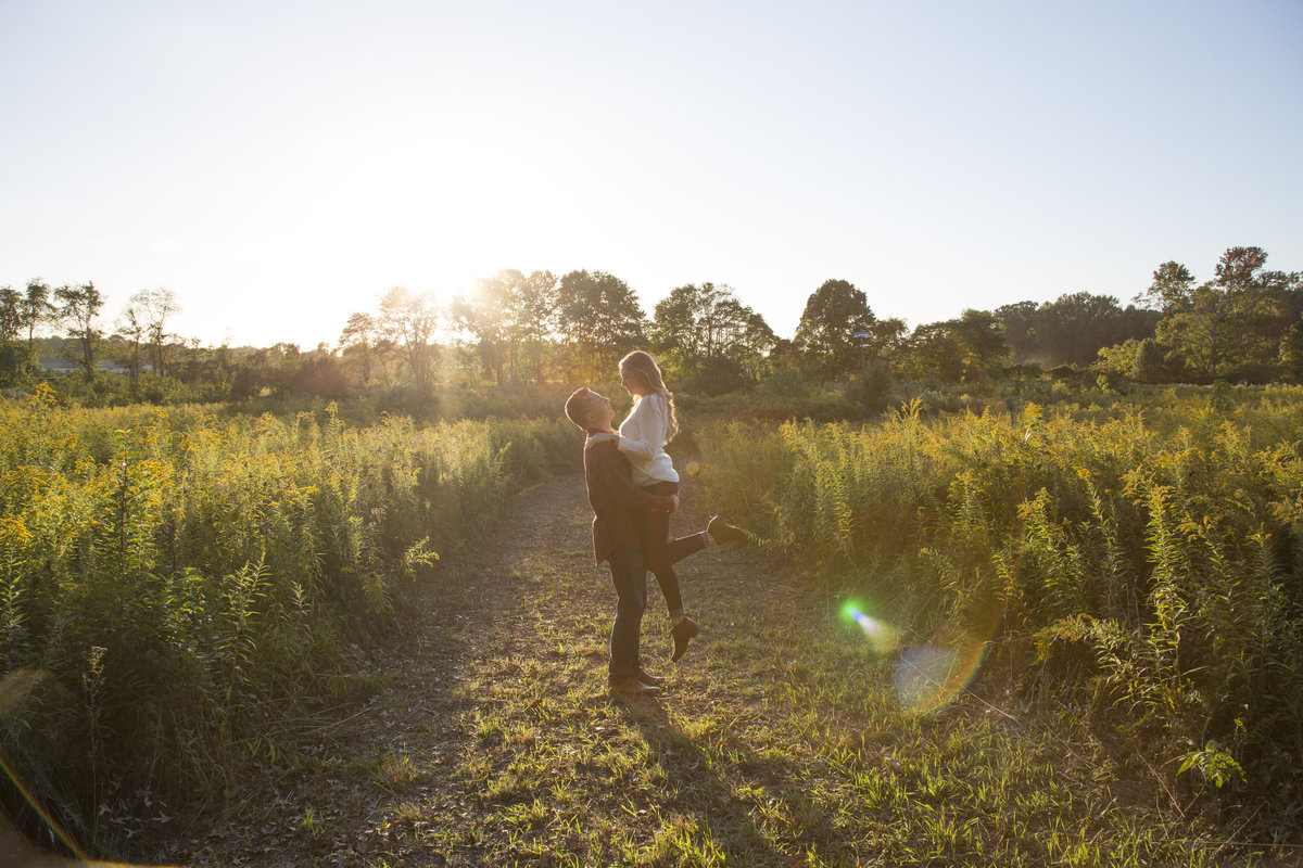 laurita winery new jersey engagement photography (17)
