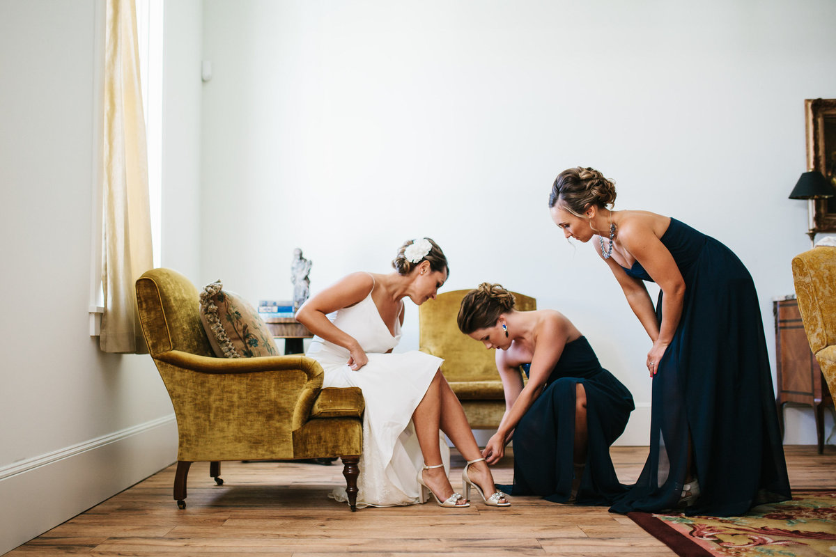 Melissa Kilner Photography Seattle Wedding Photographer-020