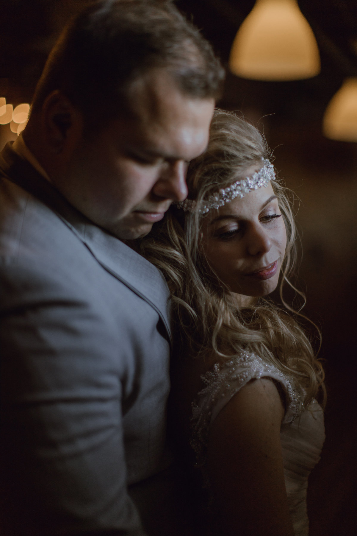 Chicago-Wedding-Photography-The-Haight-Wedding-By-Megan-Saul-Photography-6