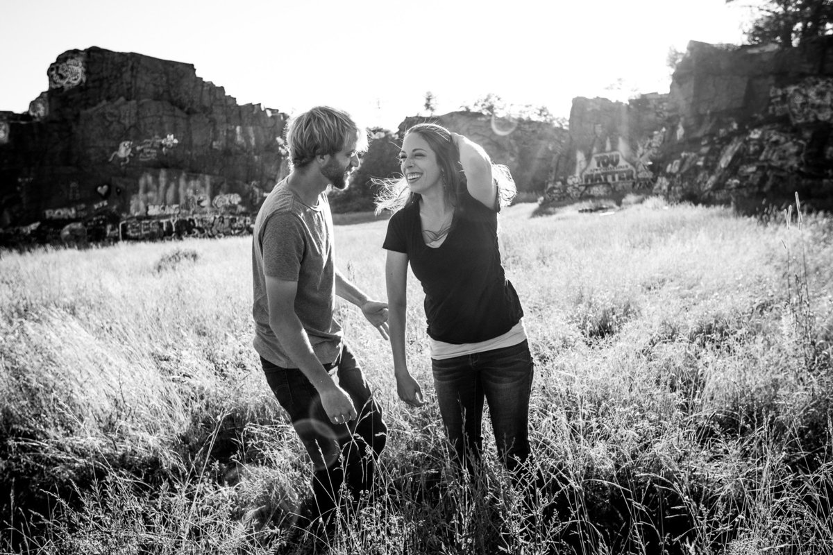 0027-nicolecolin-engagement-lowres-Quincy-Quarries-Reservation-2