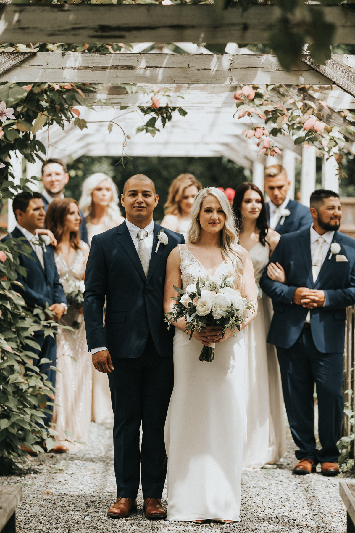 seattleweddingphotographer-13