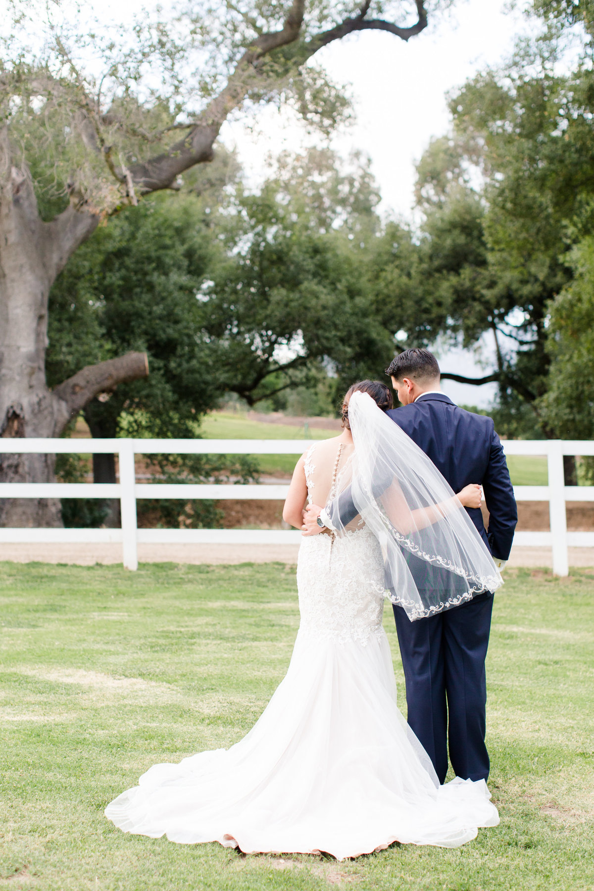 Circle Oak Ranch Wedding-403