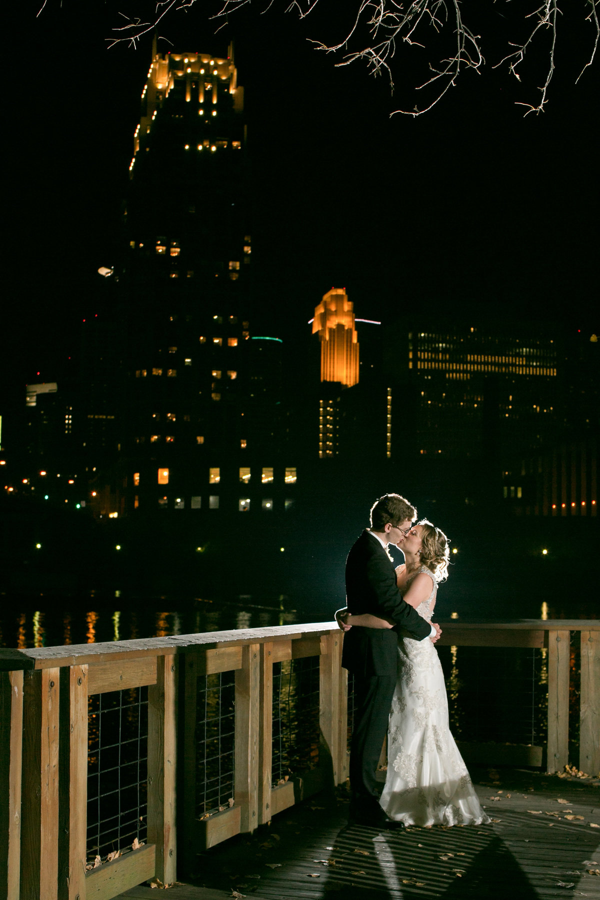 117 Minneapolis Wedding Photographer