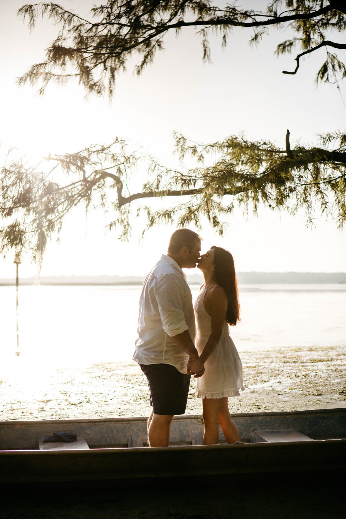 tallahassee_wedding_photographer-4