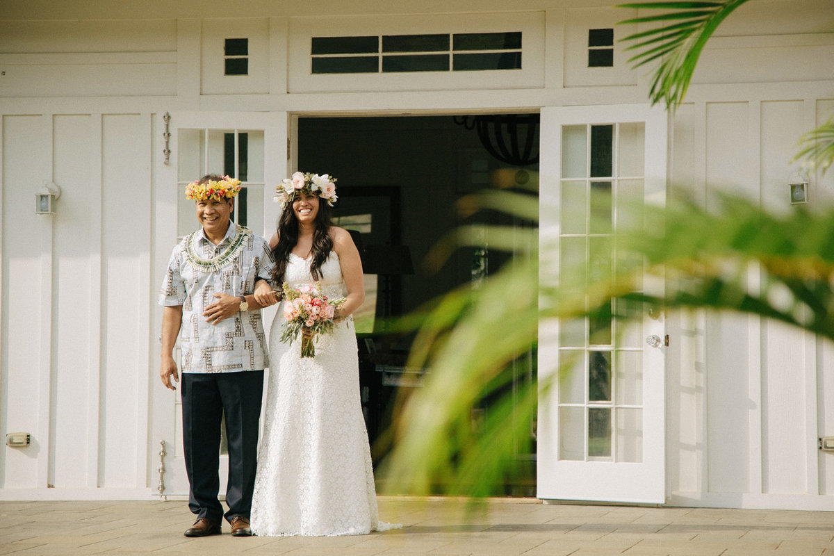 Dillingham-Ranch-Wedding-North-Shore-Oahu-Waialua-HI-Jenn-Paolo (59)