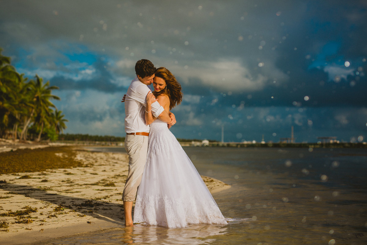 punta_cana_canada_intimate_wedding_dress_photographer_katya_nova_122