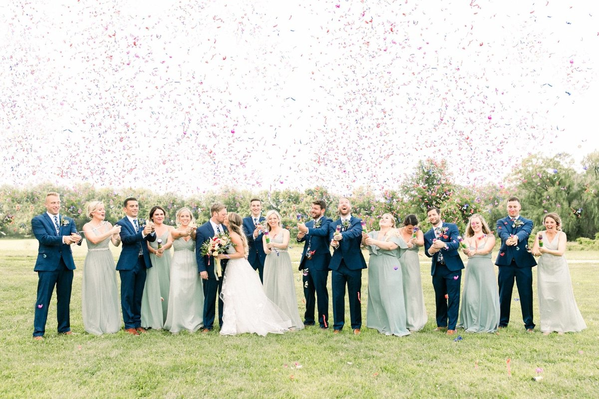 Virginia vineyard wedding_0241