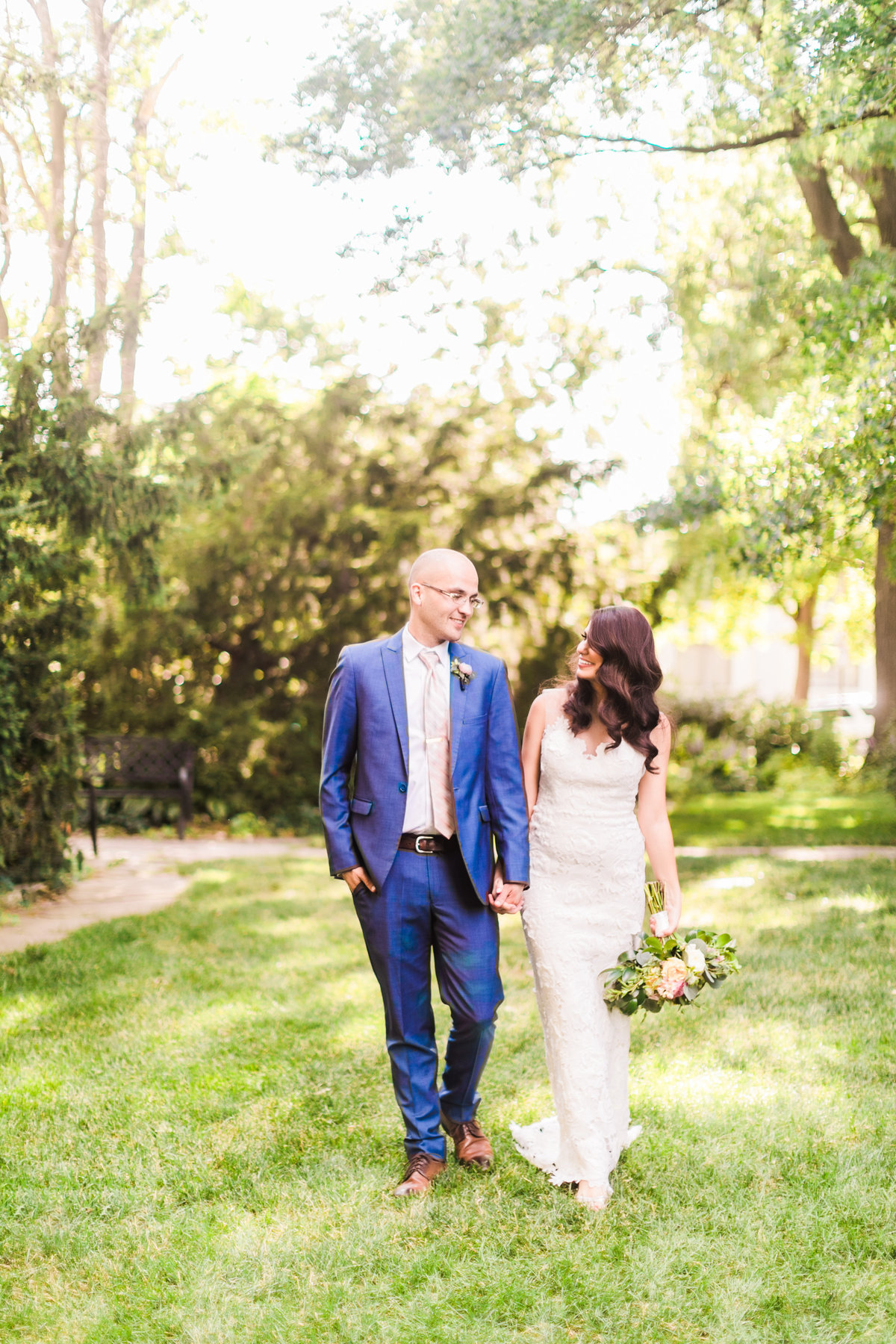 TheSimpsonHouseWedding_MariamDoug_CatherineRhodesPhotography-8