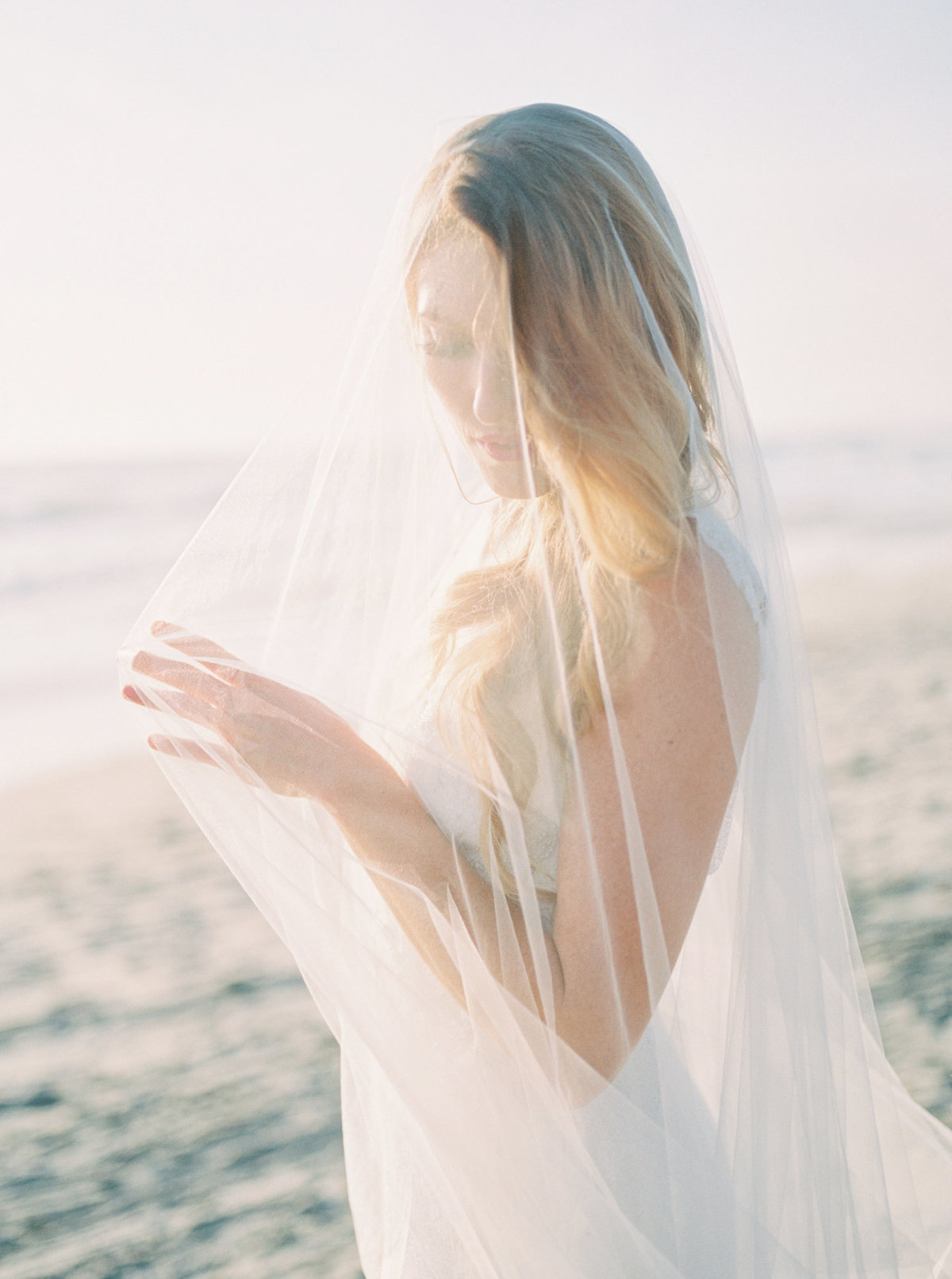 San-Diego-Wedding-Photographer-Los-Willows-Mandy-Ford-Photography-107
