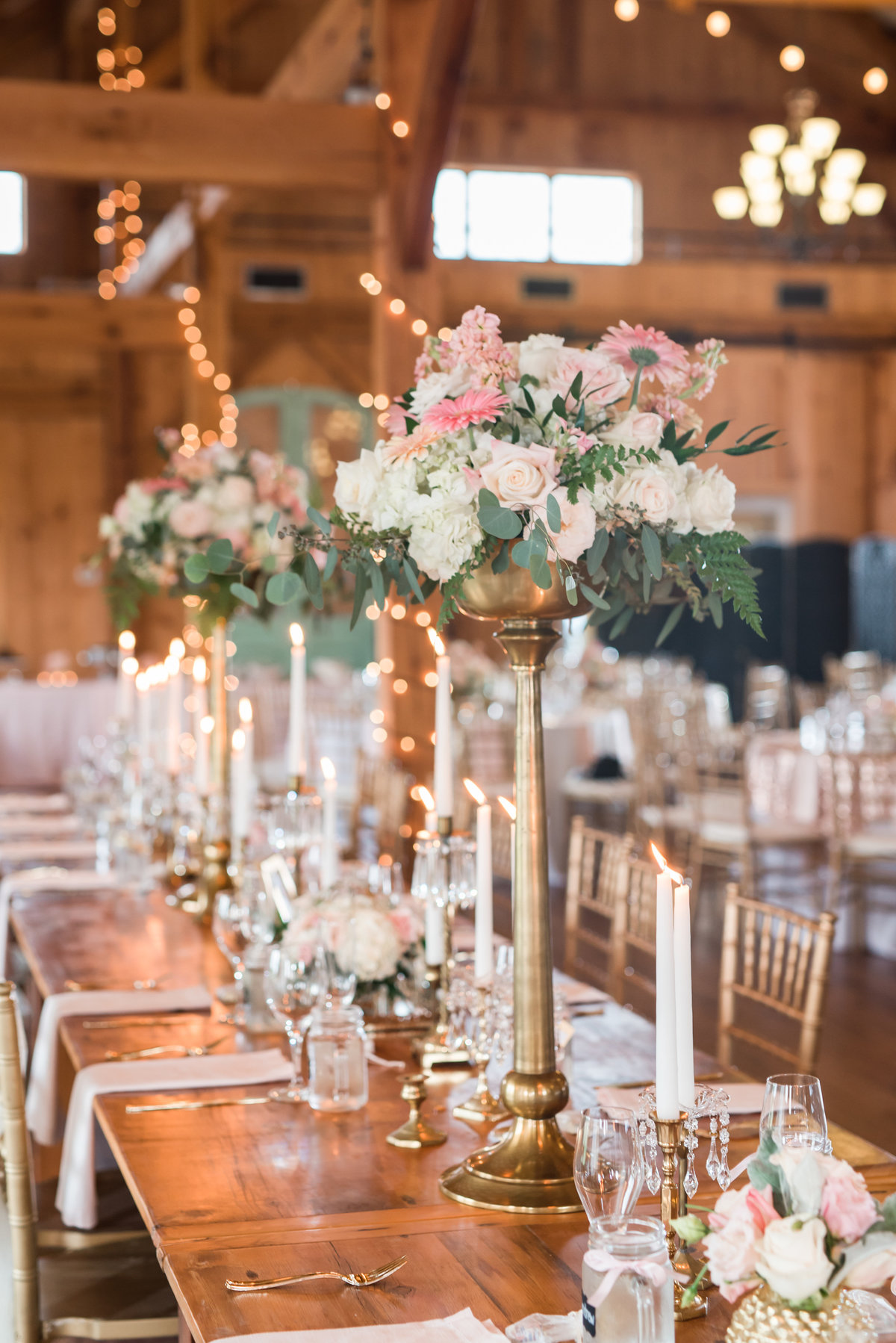 shadow-creek-northern-virginia-blush-southern-barn-wedding-by-norfolk-photographer-photo383