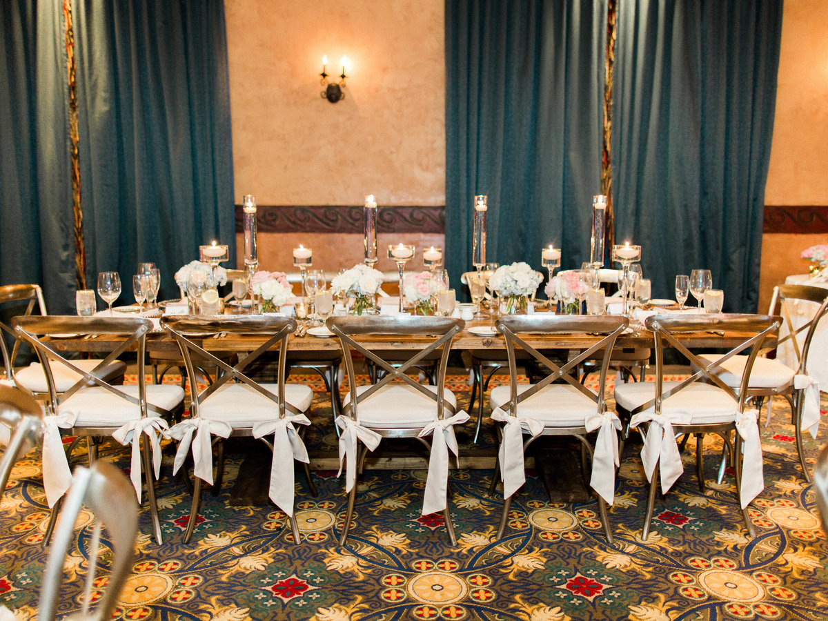 Imoni-Events-Elyse-Hall-Royal-Palms-180-7572