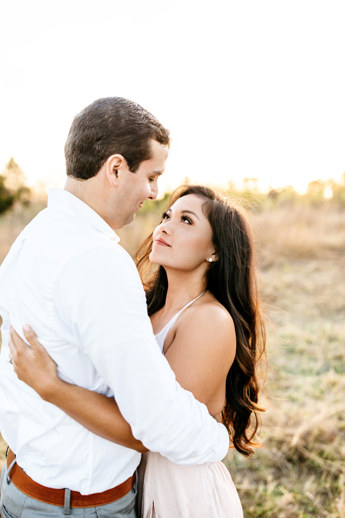 Alexa-Vossler-Photo_Dallas-Portrait-Photographer_White-Rock-Lake-Engagement-Session_Kaila-Gabe-14