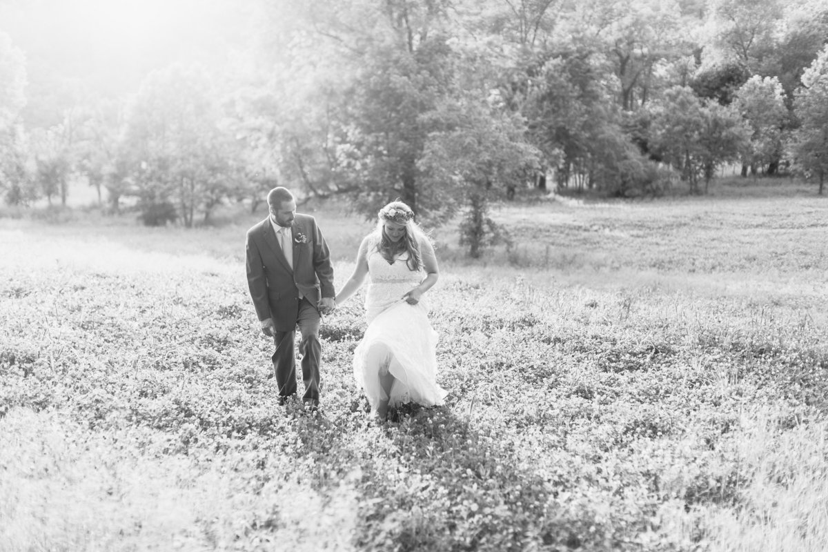 Springfield MO Wedding at Drury Stone Chapel by Photographers Turner Creative 24