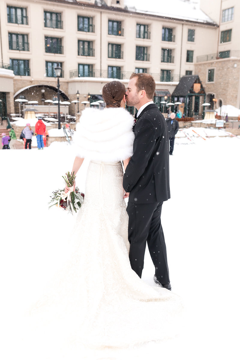 colorado_winter_wedding-45