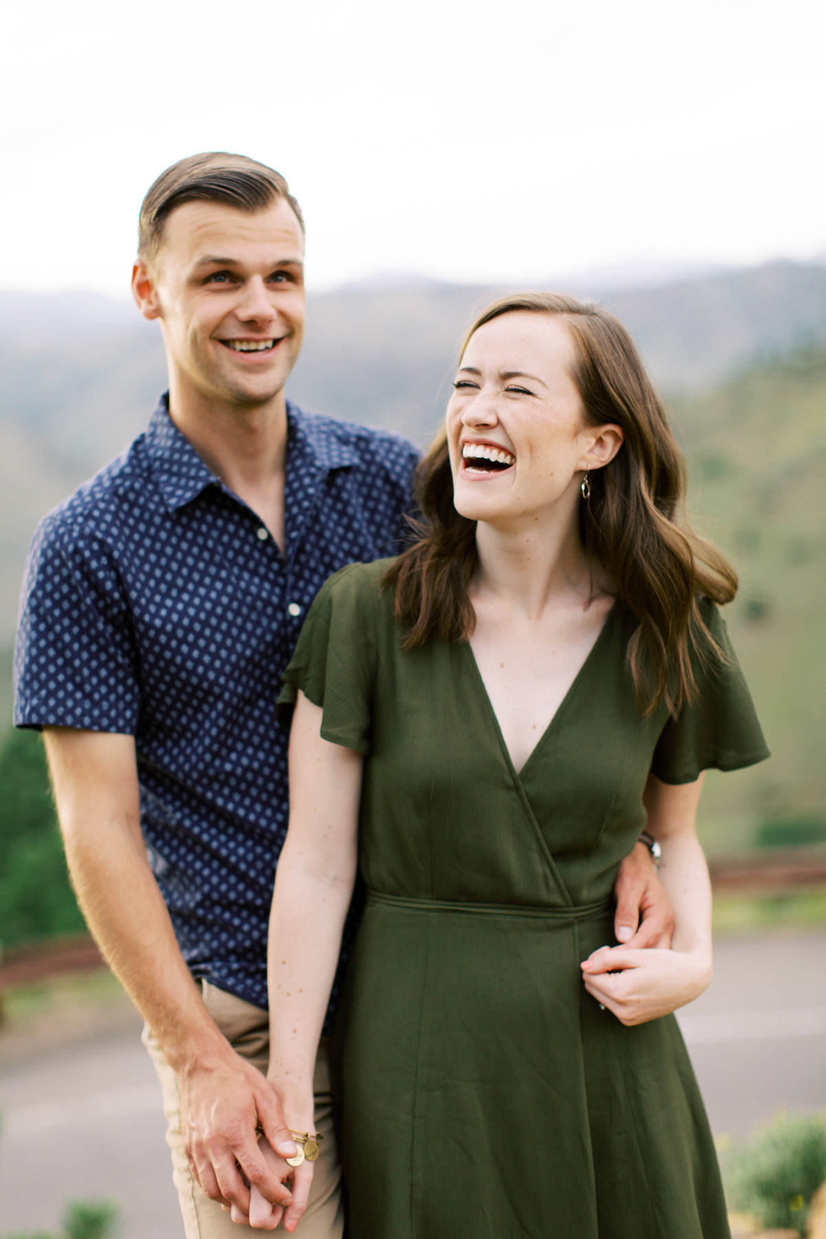 KristinPatrick_Engagement_July312019_102