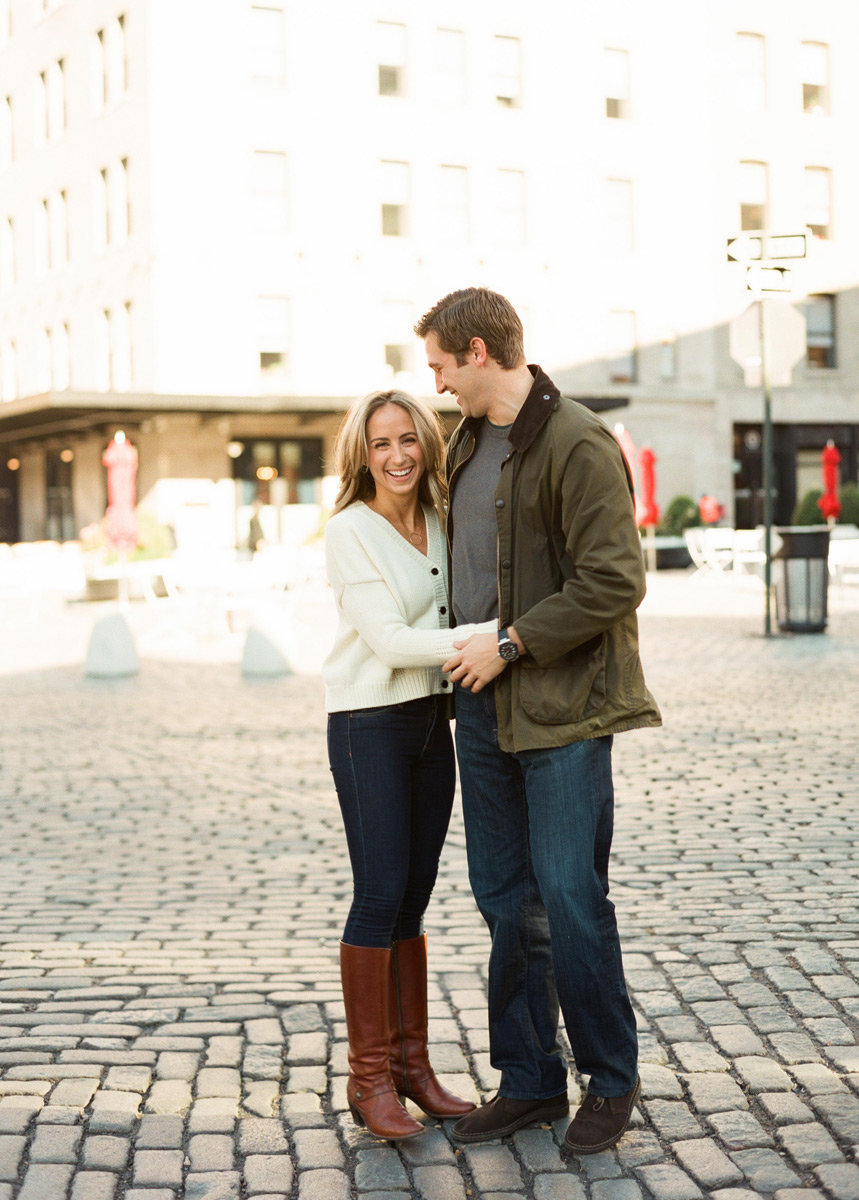 Kailyn&Brian-NYC-Engagement-Session-Lindsay-Madden-Photography-03