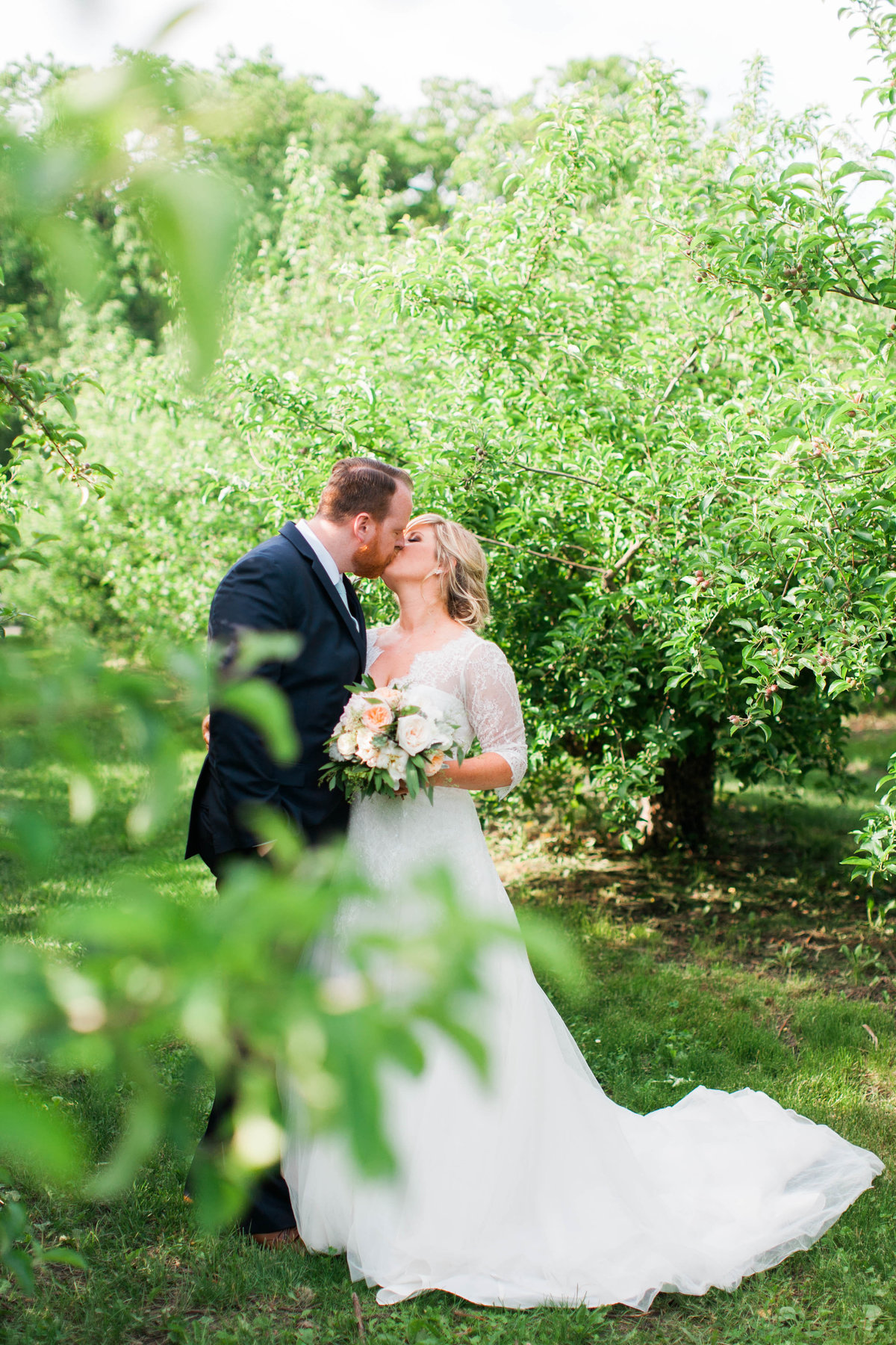 jennahazelphotoghy-pat+julie-married-0384
