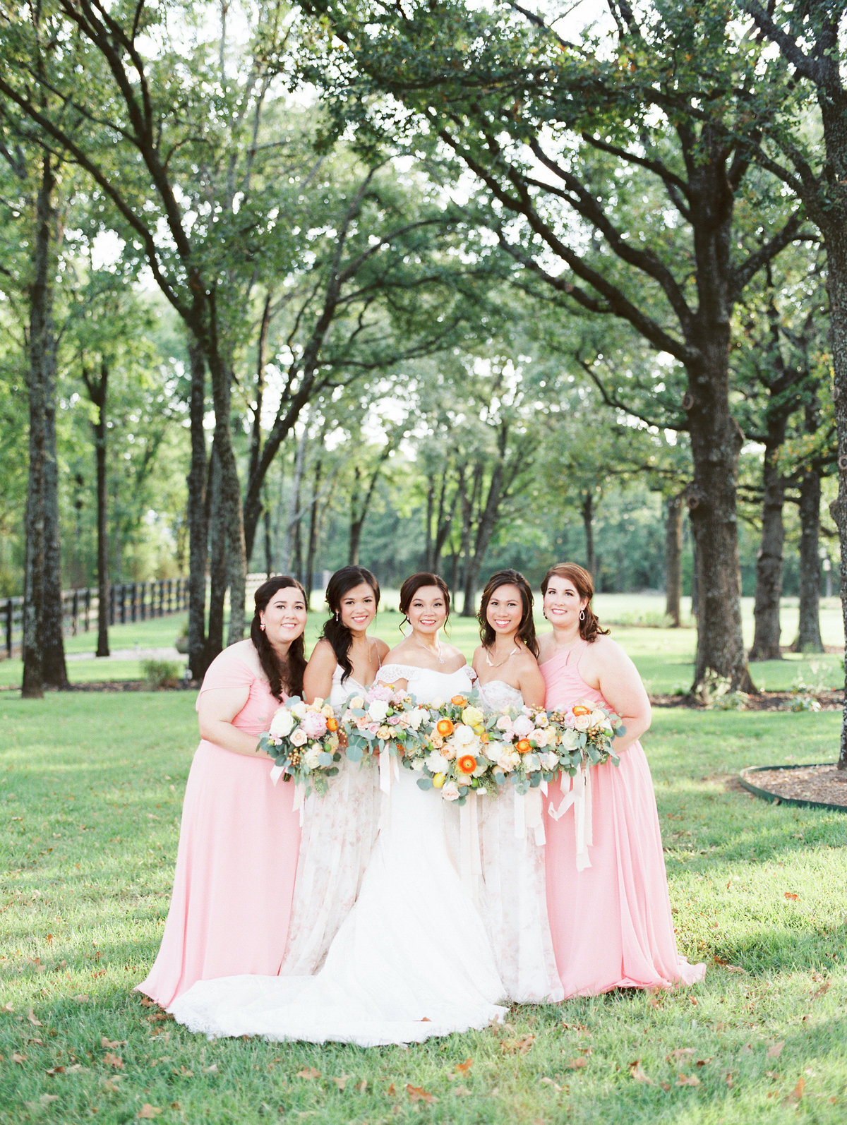 dallas-wedding-photographer-trisha-kay-photography-white-sparrow-barn- (1)