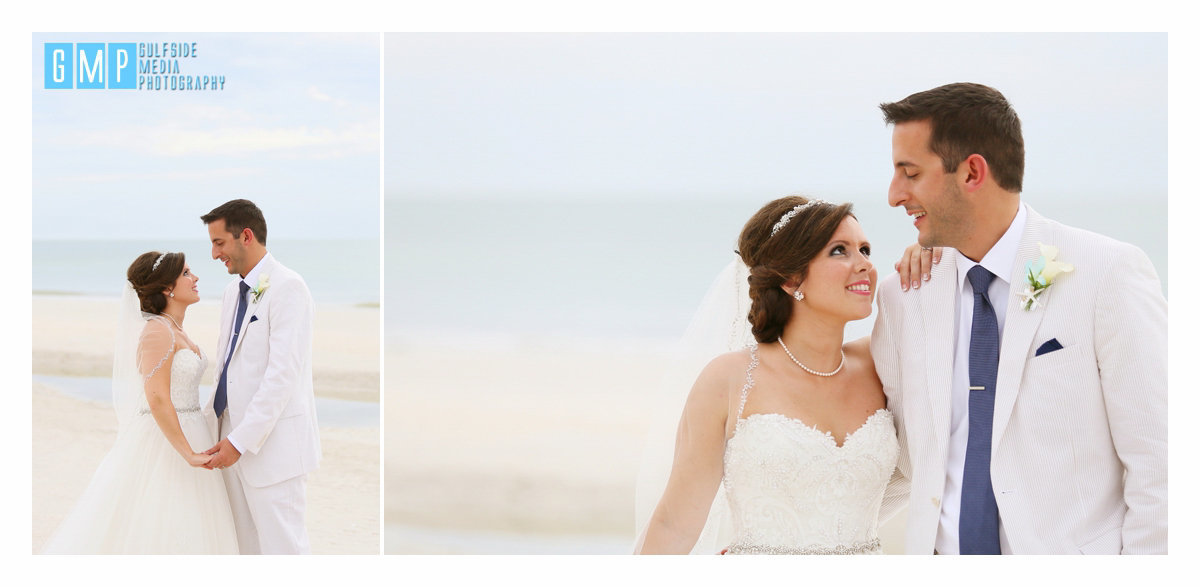 lgbt friendly wedding photographer on marco island