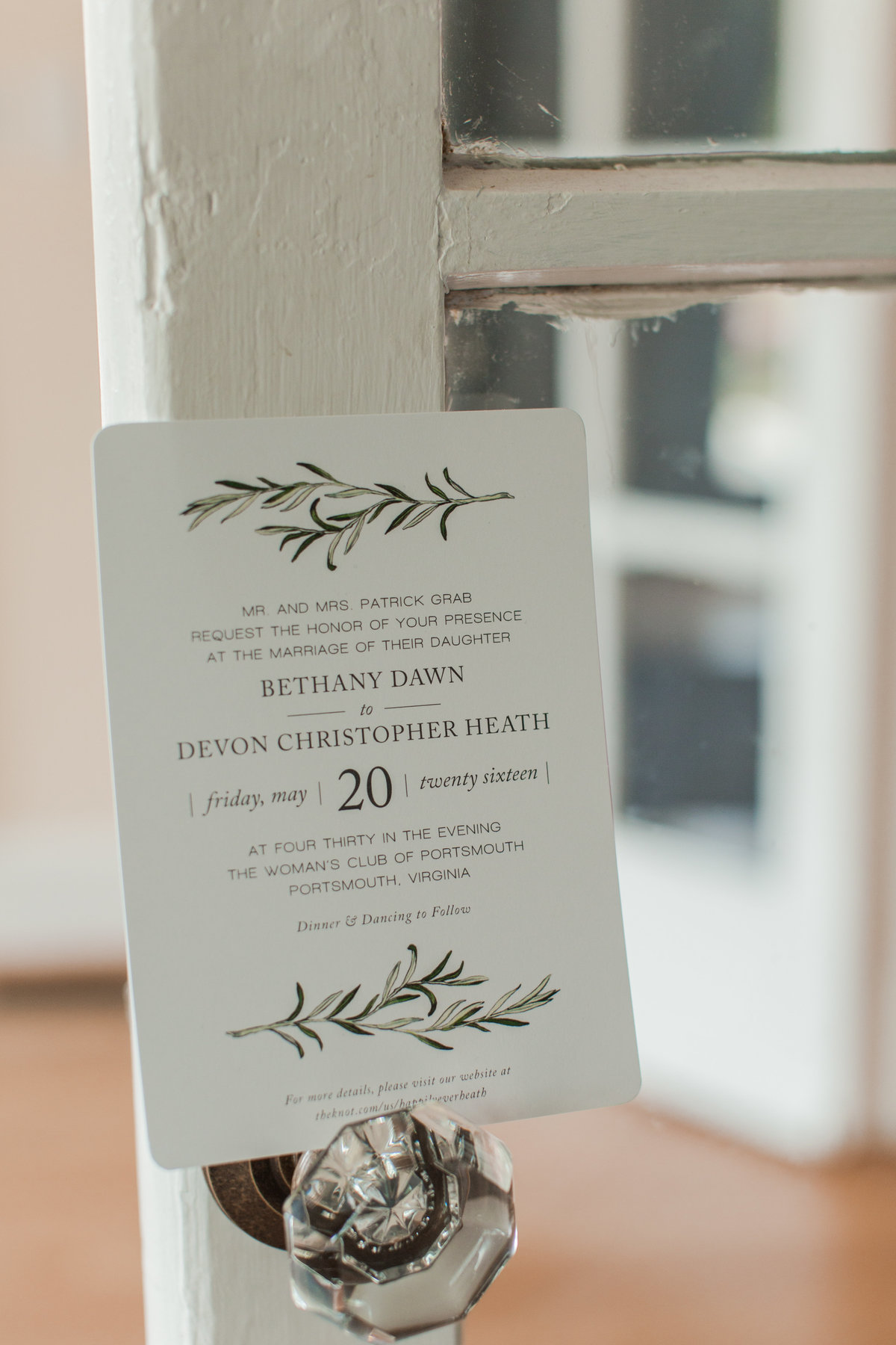 Beth&Devon_Featured-0007
