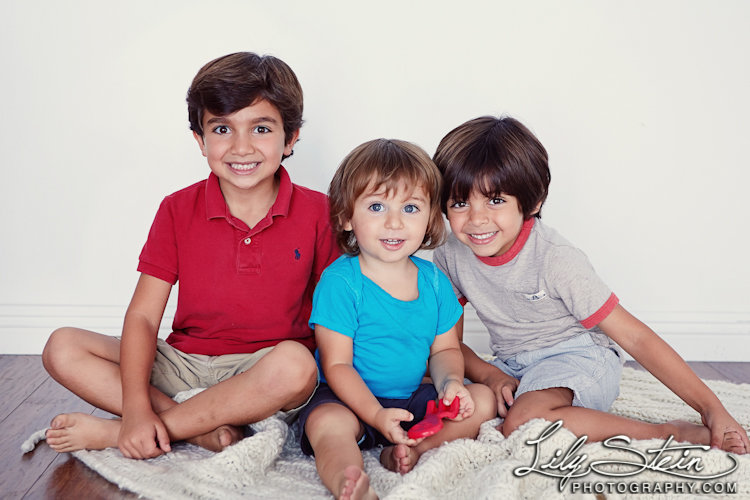 family-studio-boys-photography-lily-stein-001