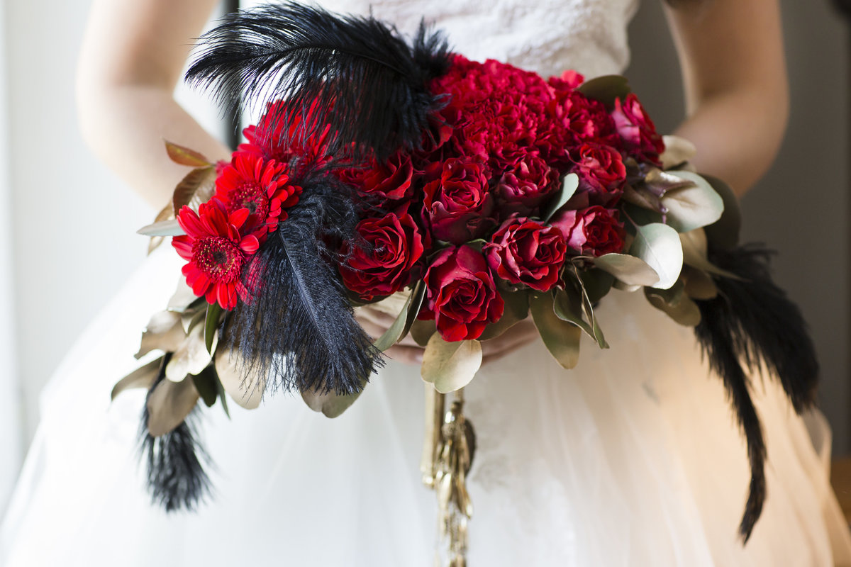Mouling_Rouge_Wedding_067