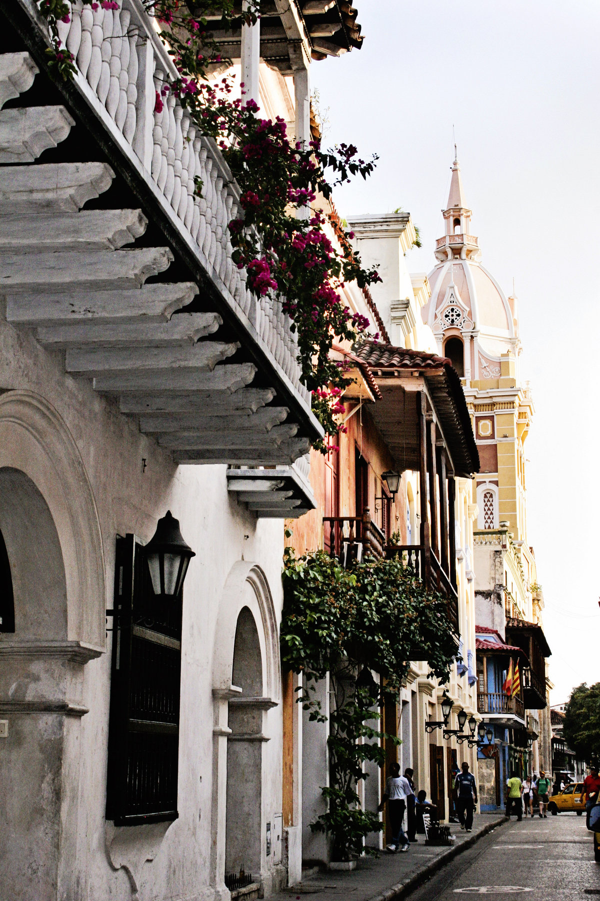 COLOMBIA-CARTAGENA-LIFESTYLE-Travel137