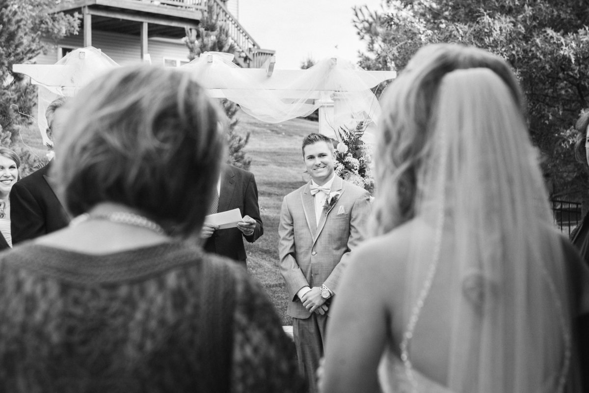 Omaha Weddings |122