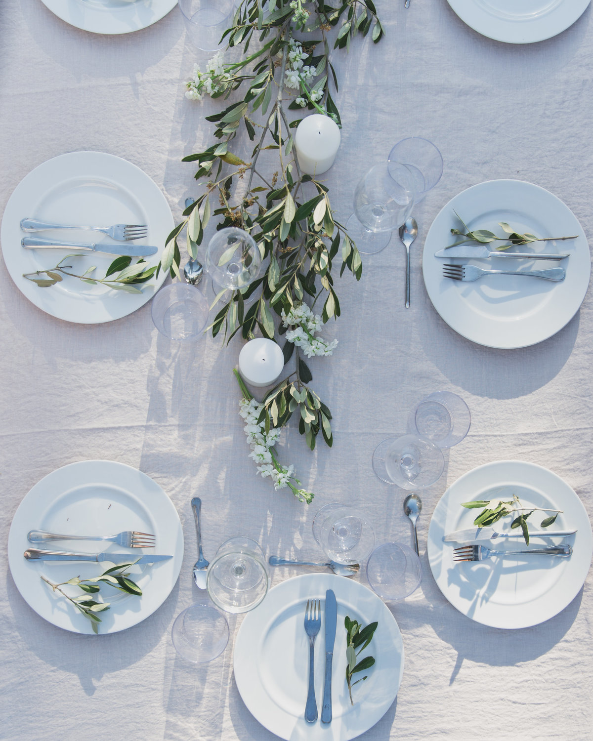 formentera table flat