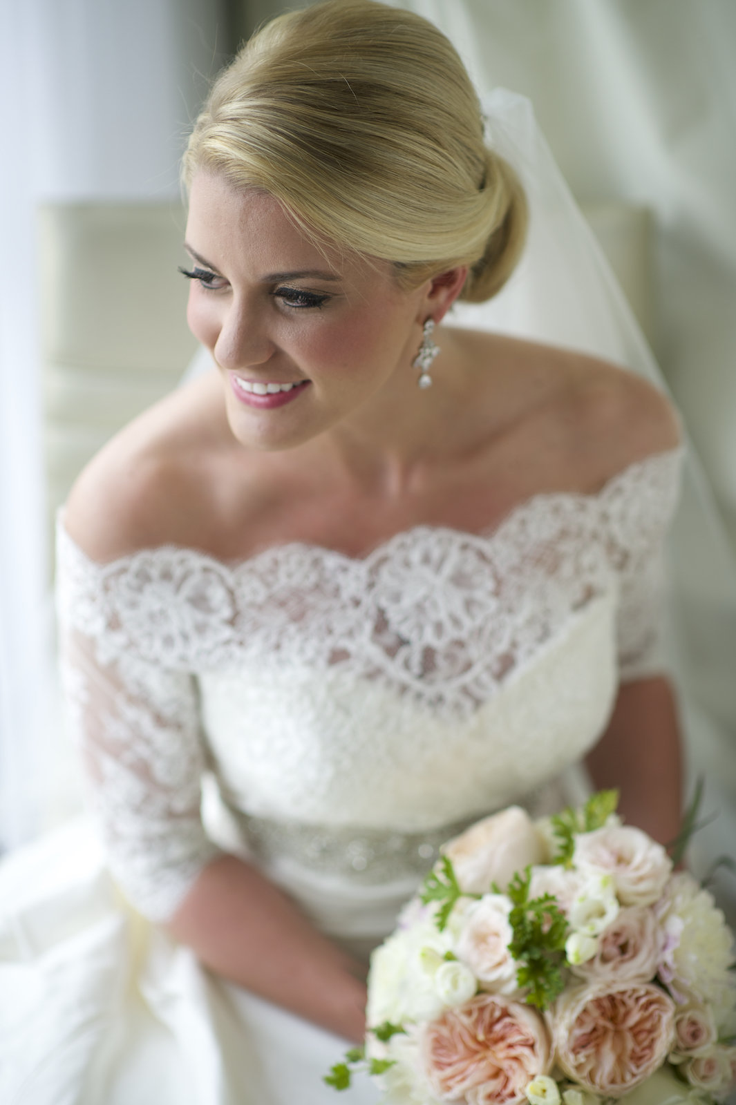 Marc Pagani Photography New Orleans Wedding portraits  217
