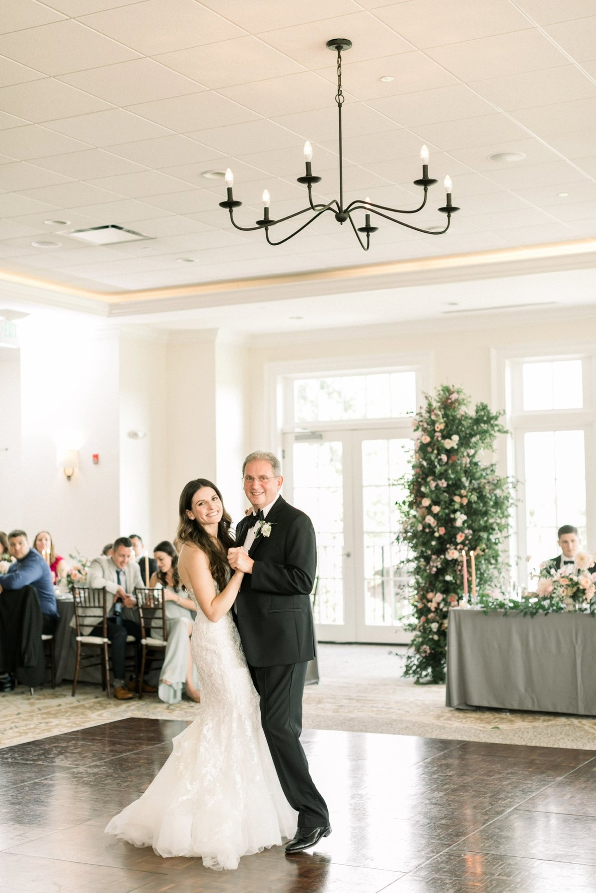 virginia_english garden wedding__2487