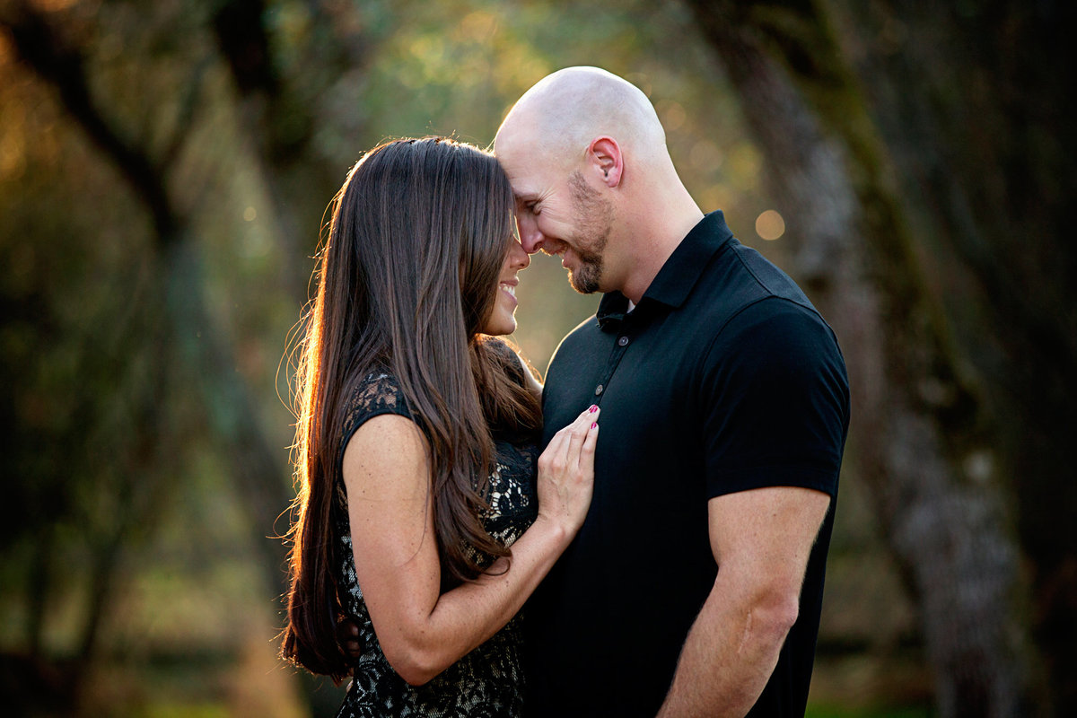 Sacramento-Engagement-Photograper037