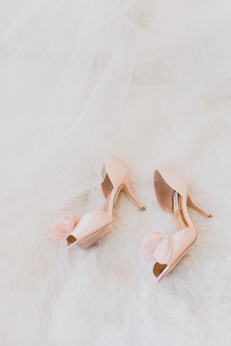 BridalBoudoirShoes