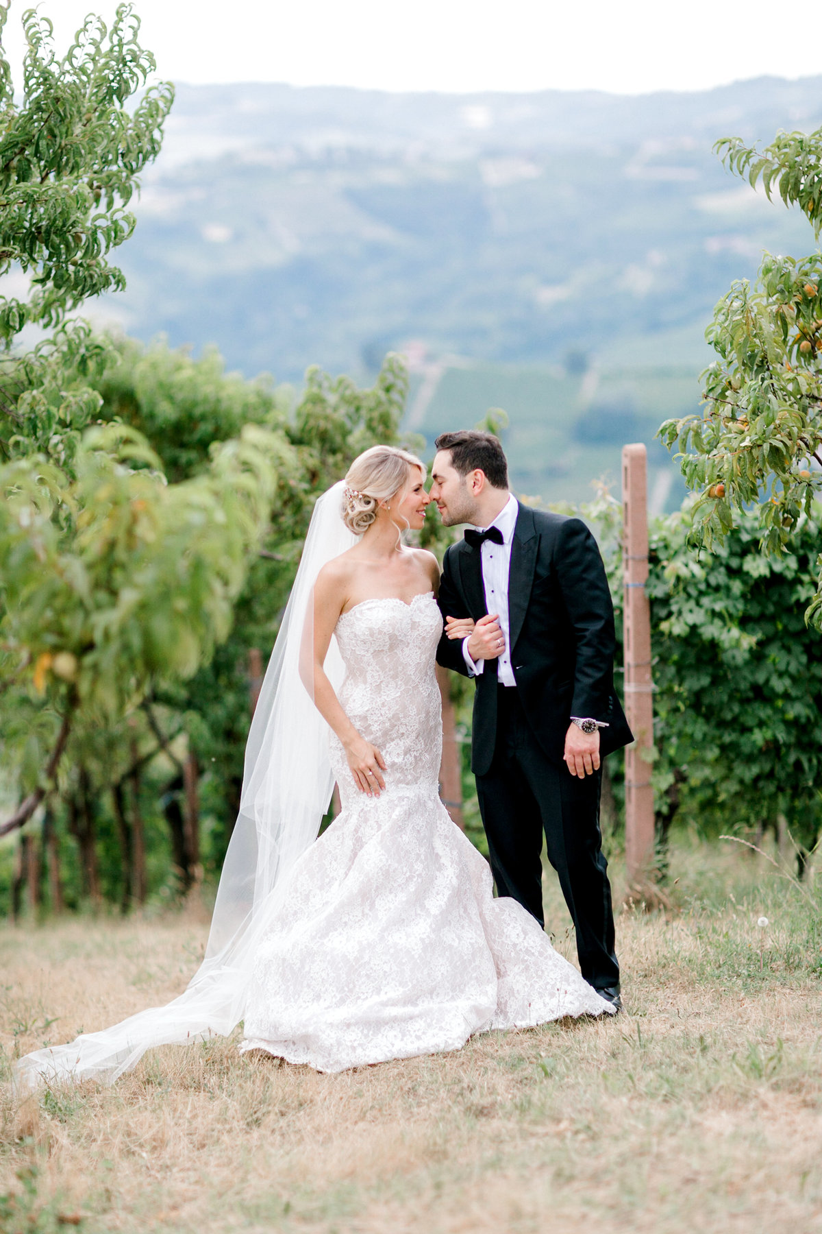 Destination-Vineyard-Italian-Wedding-New-York-Photographer-Jessica-Haley-Photo-52
