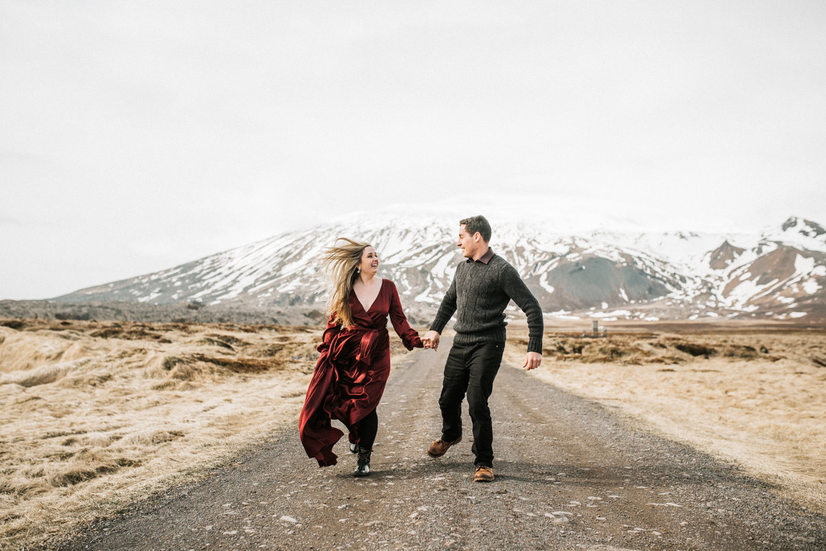 destination-wedding-photographer-iceland-engagement-session-4