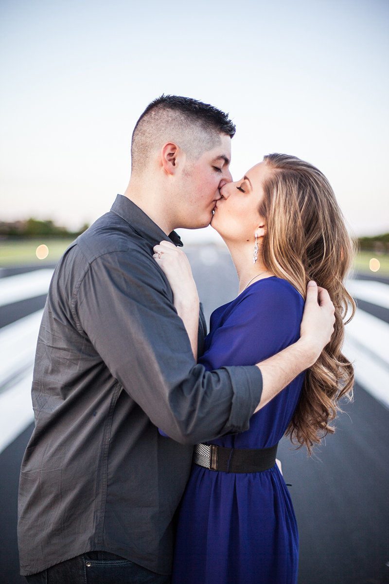 Arizona-Airport-Engagement-Photos27