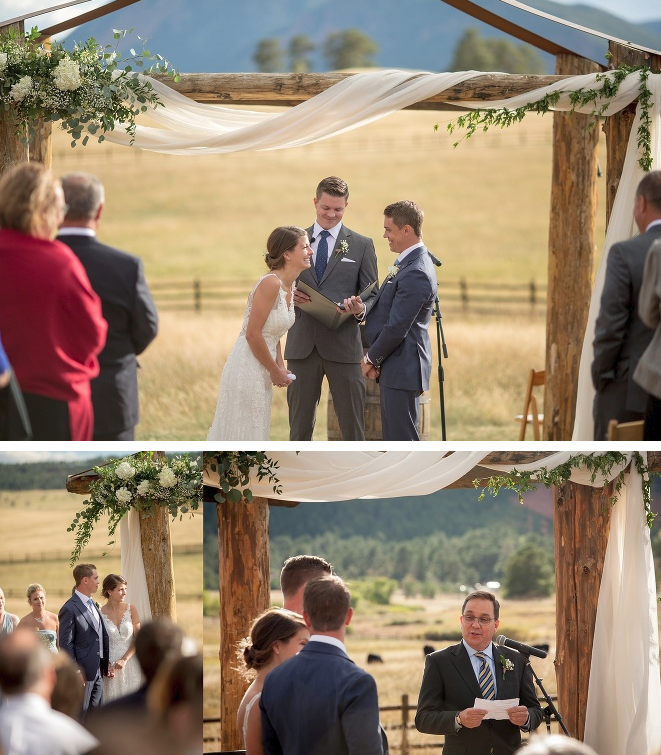 0171_Spruce_Mountain_Ranch_Wedding