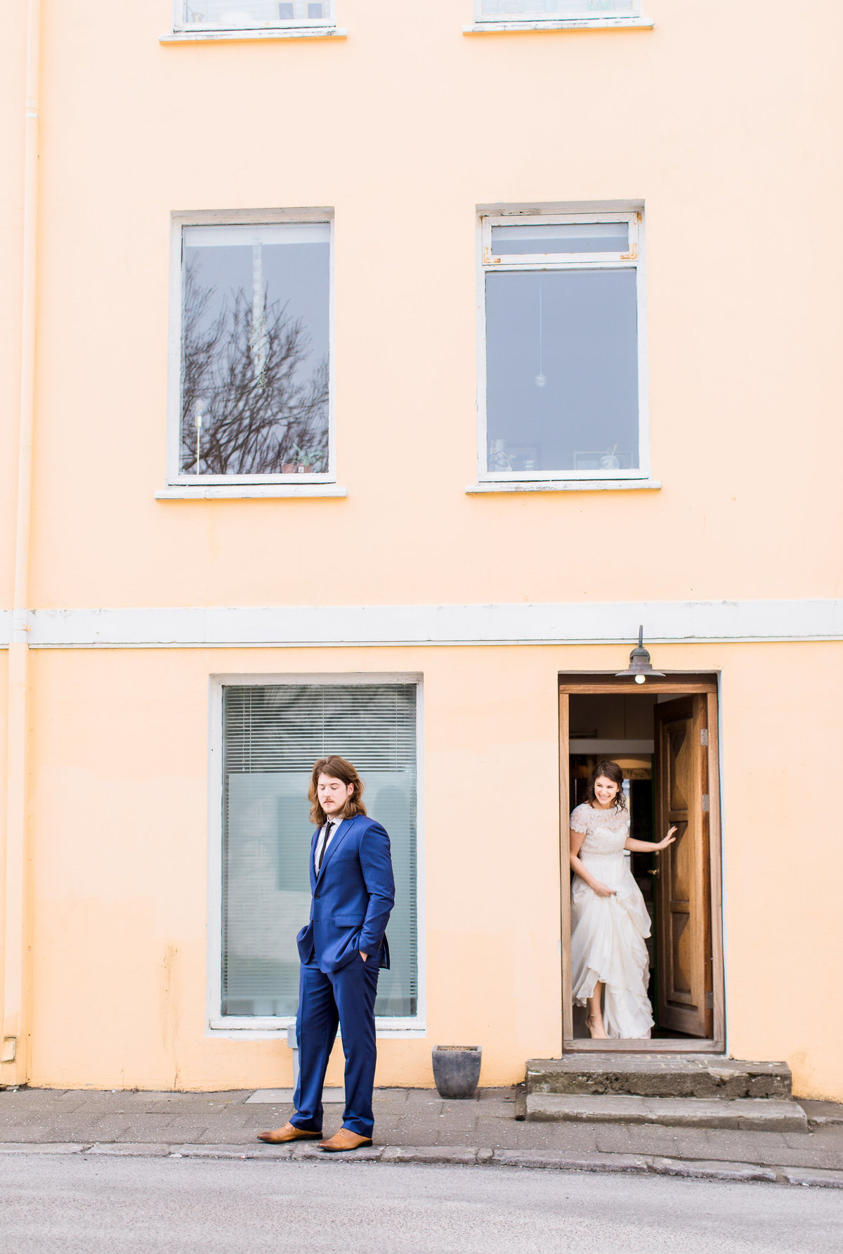 IcelandWedding_OliviaScott_DestinationWedding_CatherineRhodesPhotography-129-Edit