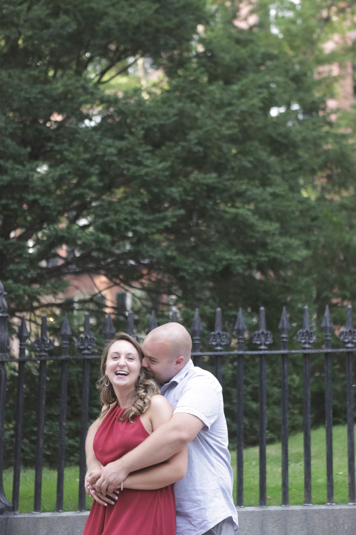 acorn_street_engagement_photos_boston_wedding_photographer4O6A0976