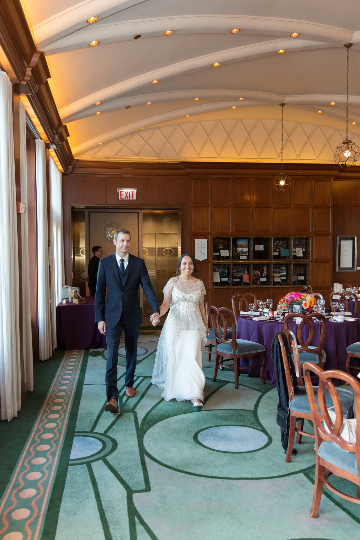 Chicago-Symphony-Orchestra-Wedding-089
