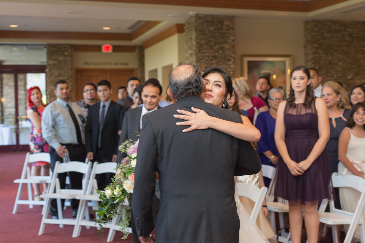 Erica Mendenhall Photography_Indian Wells Wedding_MP_0377web