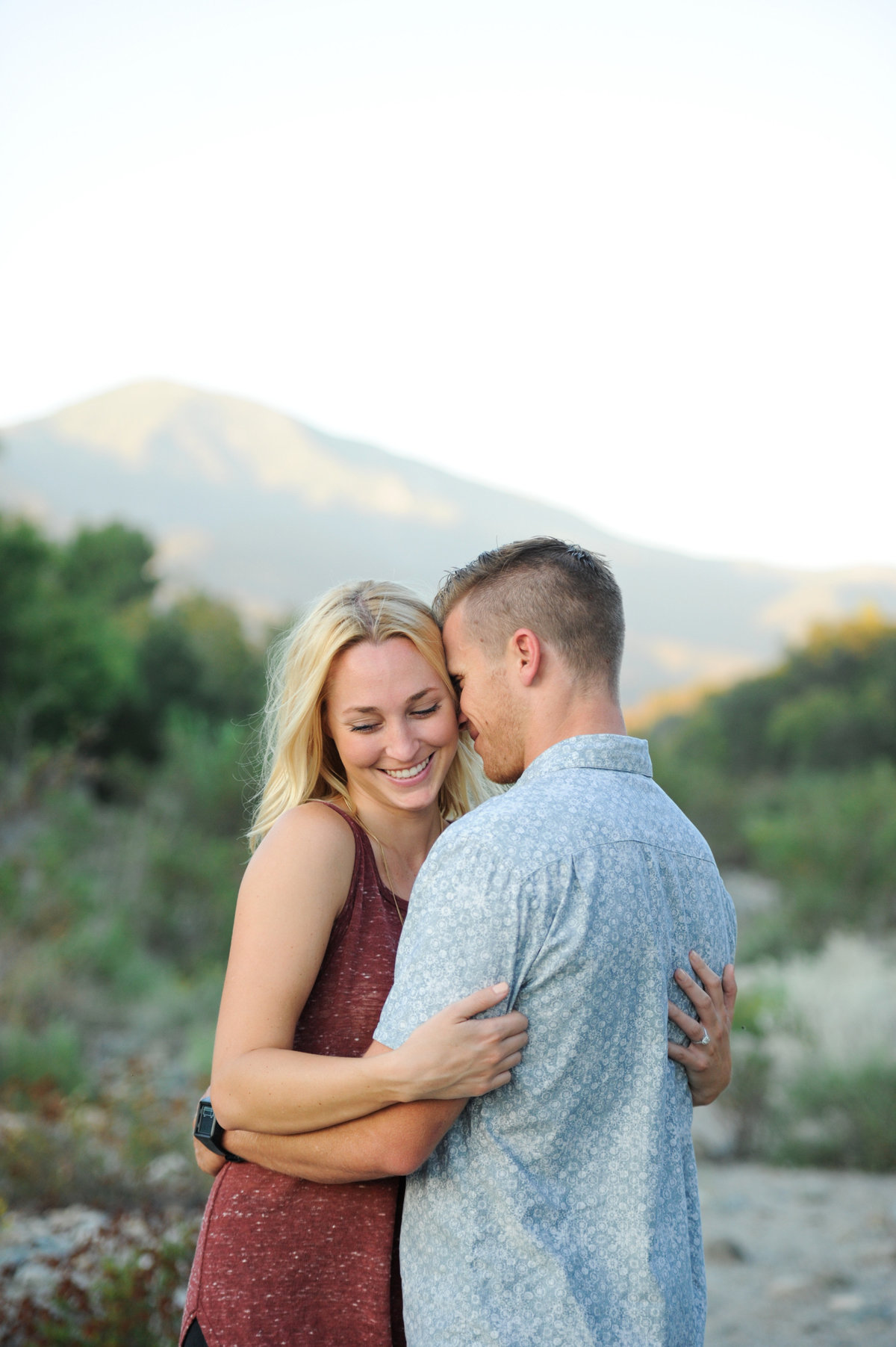 Ryan and Allie Engagement Sneak Peek-4
