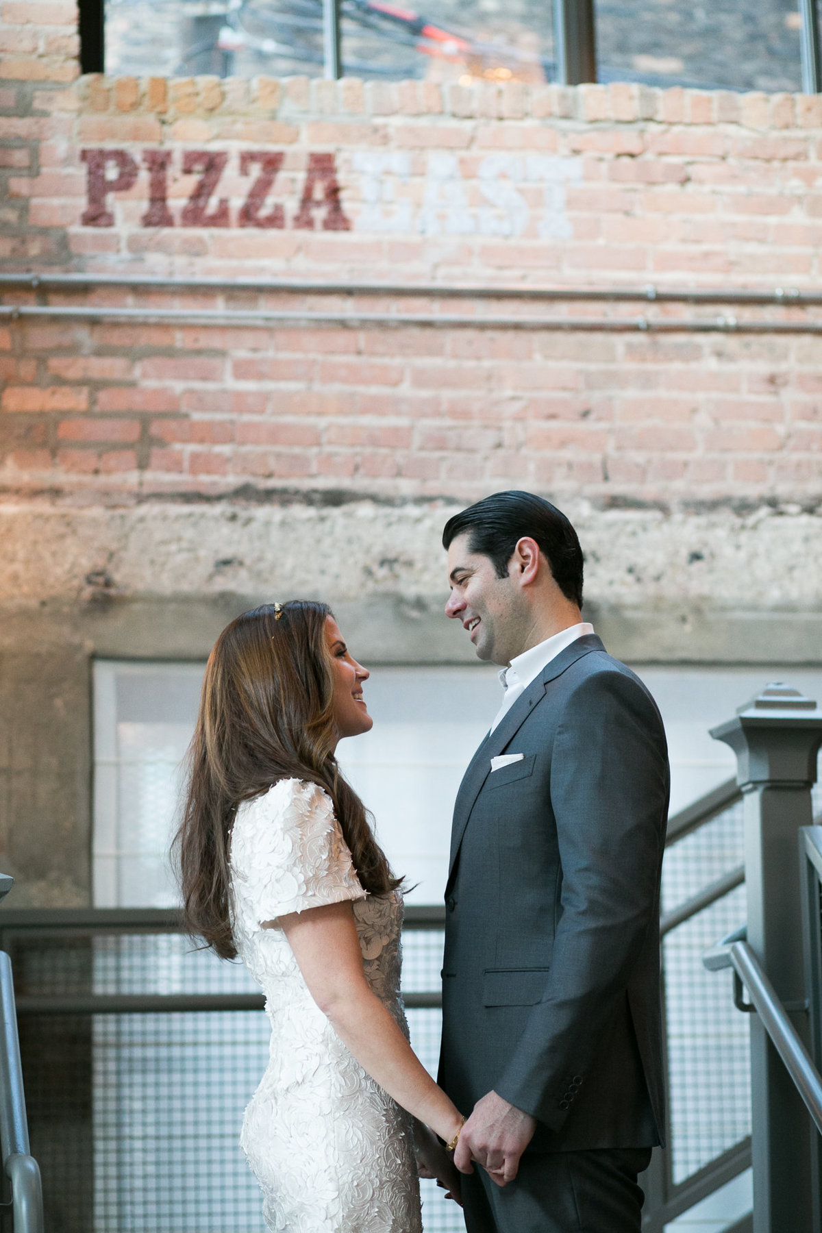 Soho-House-Wedding-025