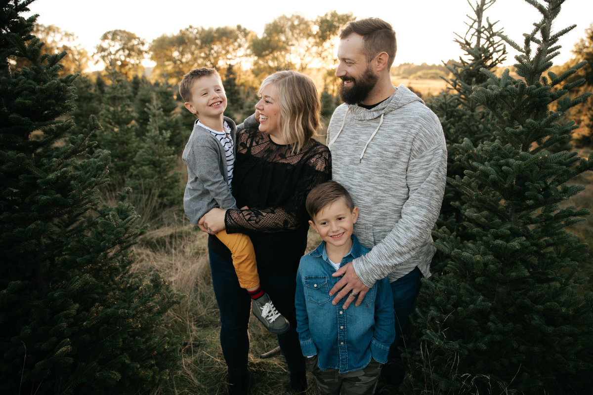 Family Photos 2017 (100 of 118)