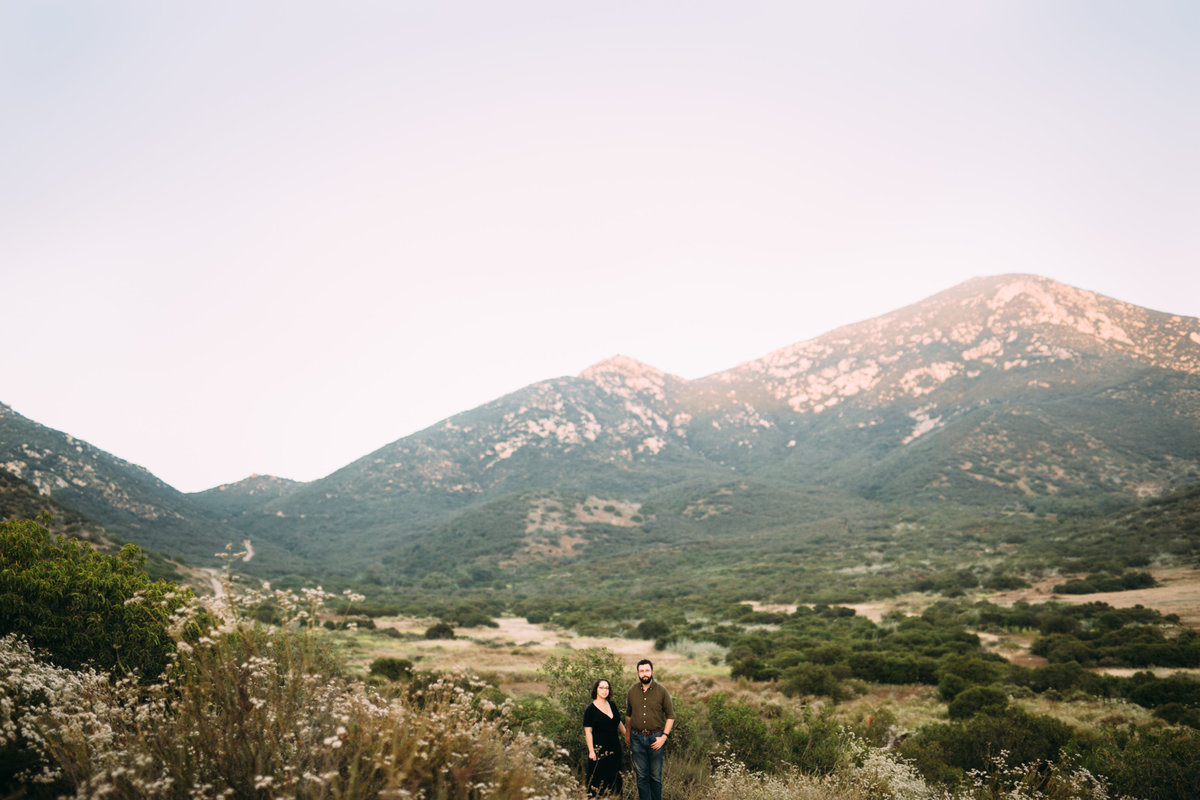 san-diego-engagement-photographer30
