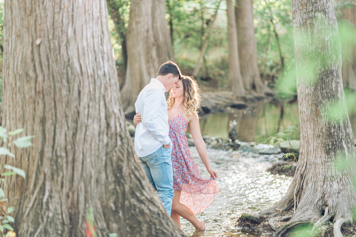 Boerne-Engagement-Sofet-Photography-5267