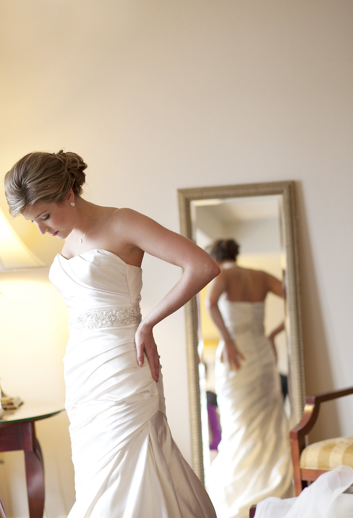 tiffany_wayne_albany_saratoga_destination_luxury_WEDDING_0113